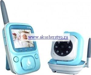 Видеоняни Hestia Акушерство. Ru 4499.000