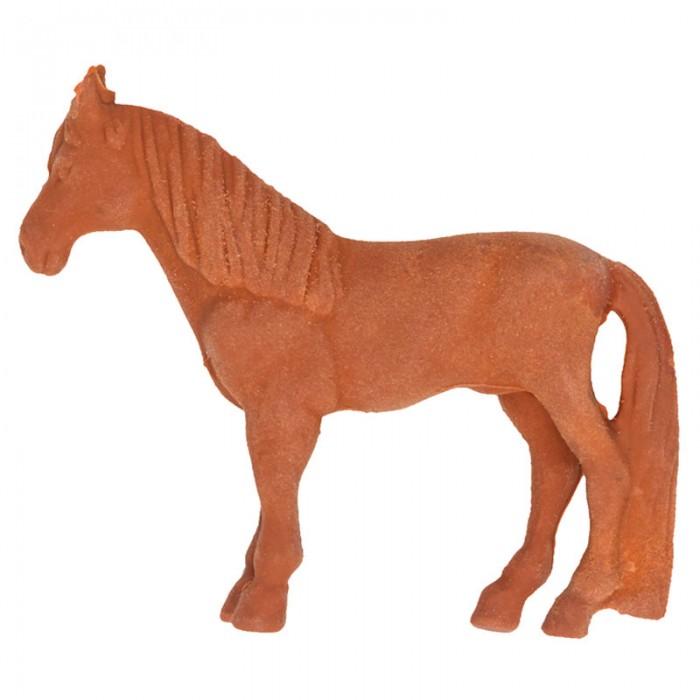 Spiegelburg Ластик Pferdefreunde 10697Ластик Pferdefreunde 10697Spiegelburg Ластик Pferdefreunde 10697 - это отличный ластик, выполненный в форме лошади.   Он обязательно придется по вкусу всем любителям этих прекрасных животных и будет отличным дополнением для других предметов из серии «Друзья лошадей»! Кроме интересного дизайна, ластик также отлично справляется со своей главной задачей – он хорошо стирает карандаш с бумаги. Пользоваться им – одно удовольствие!   Ластик производится немецкой компанией Spiegelburg, что гарантирует высокое качество и соответствие европейским стандартам.<br>