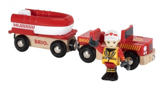 Brio ������� ����� �������� ����������� ������ 4 ��������