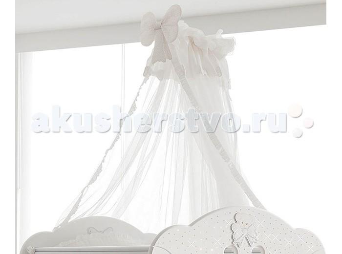 http://www.akusherstvo.ru/images/magaz/im21779.jpg