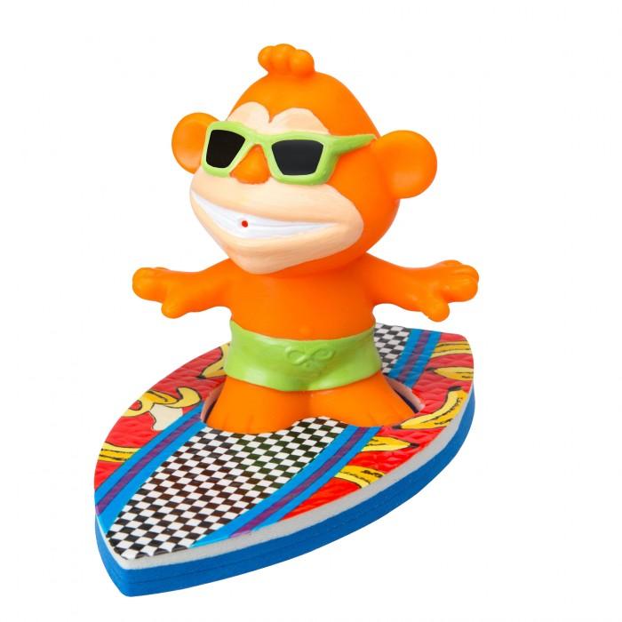 Alex Игрушка для ванны Серфинг