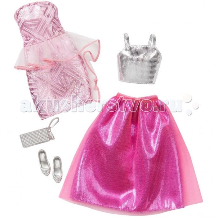 Barbie �������� ������ ��� ����� �����. ������� ������, ����� ��� � ������� ����