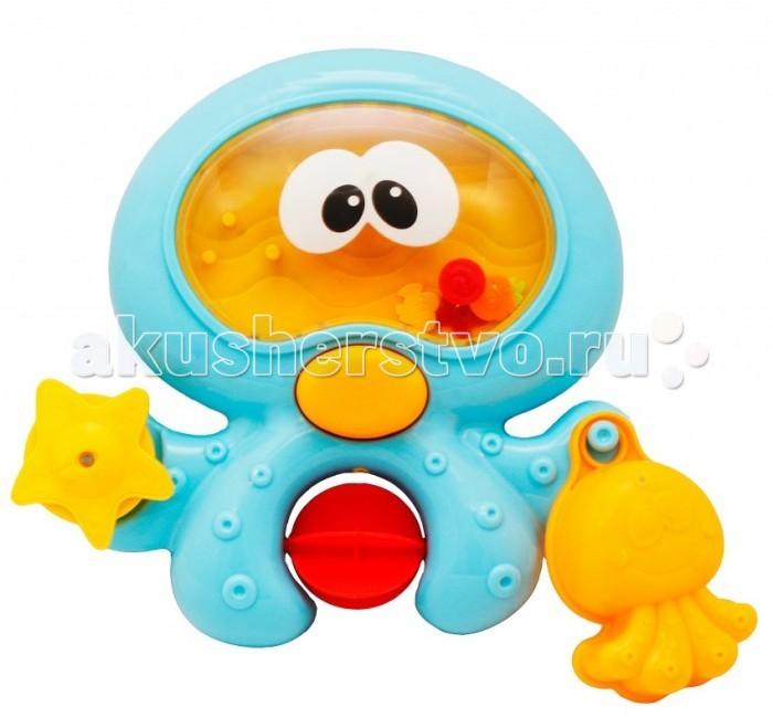 Roxy Игрушка для купания Веселая компания
