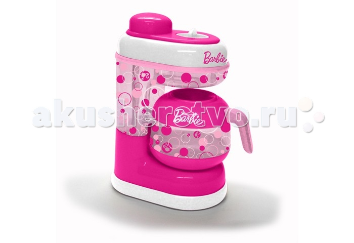 Barbie ����������