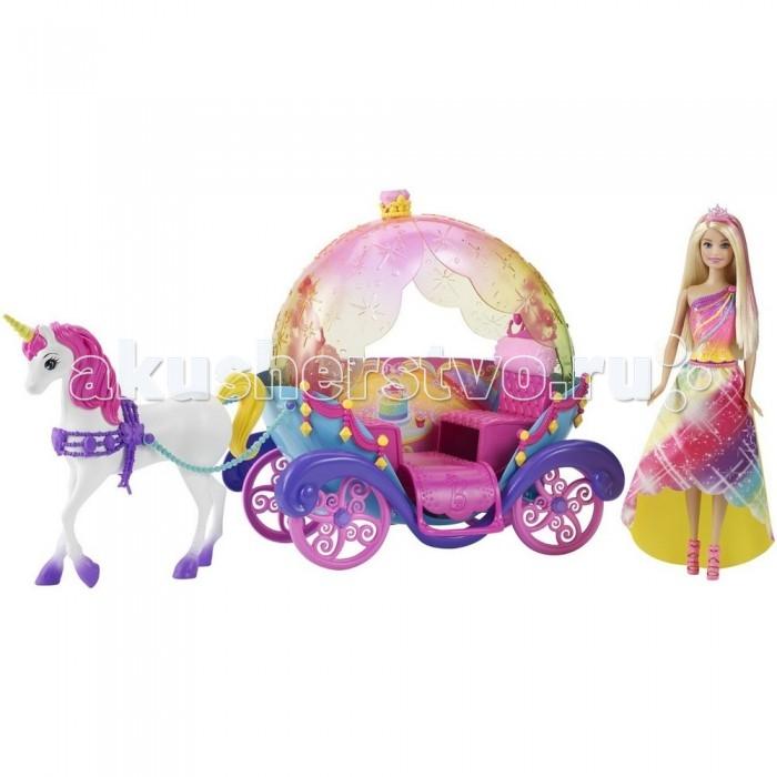 Barbie ������� ����� ����� �������� ������ � �����