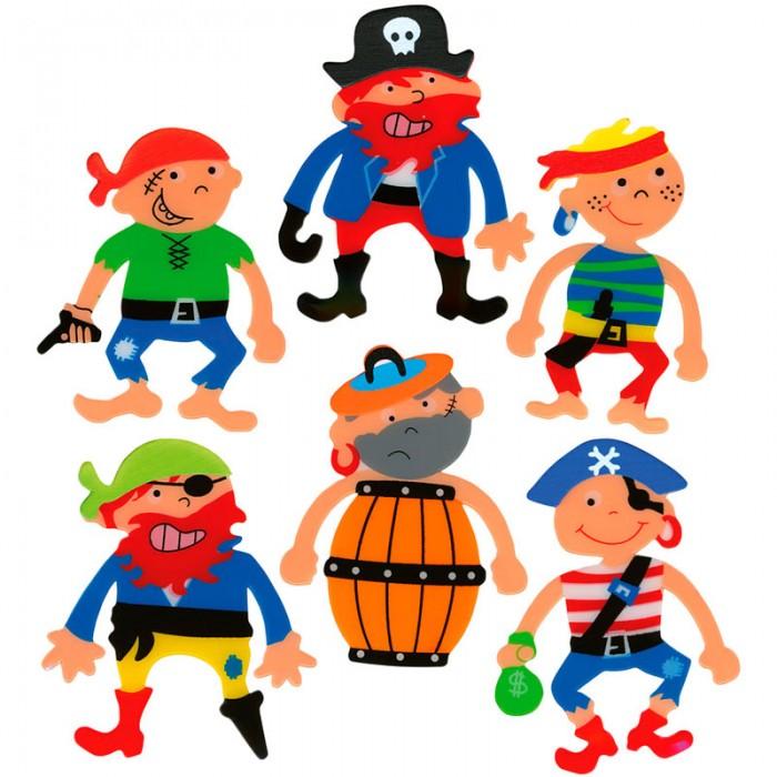 Spiegelburg Закладка для книг Пираты 9986641