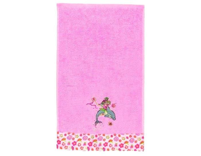 Spiegelburg Полотенце для рук Prinzessin Lillifee 93536