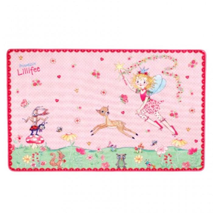 Boing Carpet Ковёр Prinzessin Lillifee 101-0116