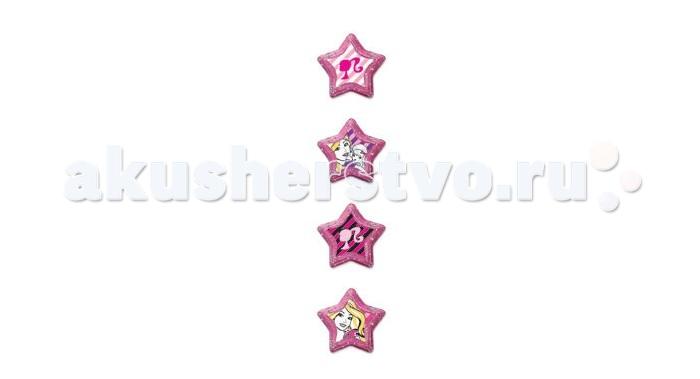Barbie Набор украшений кольца