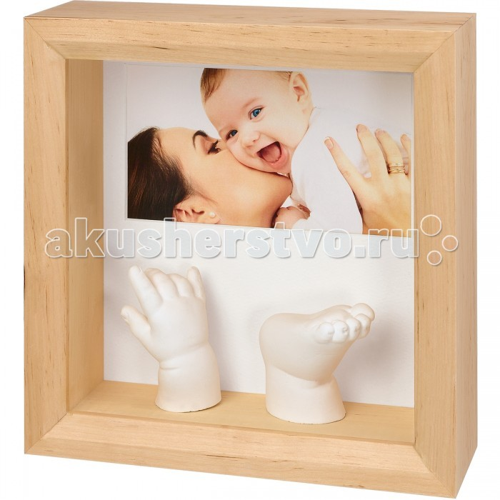Baby Art ����� ������� � ��������� �������� � ����