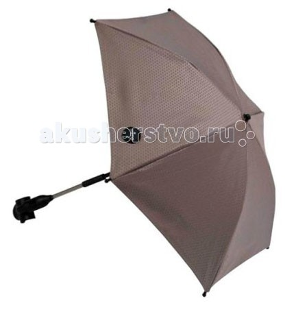 Зонты для колясок Mima Акушерство. Ru 1900.000