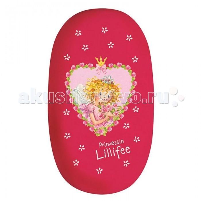 Spiegelburg Ластик Prinzessin Lillifee 20704