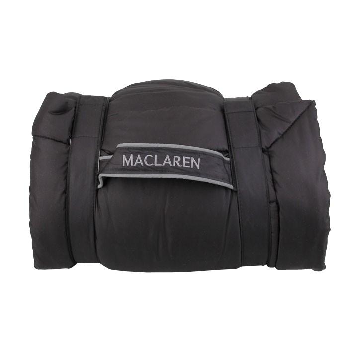 Аксессуары для колясок Maclaren Плед BMW