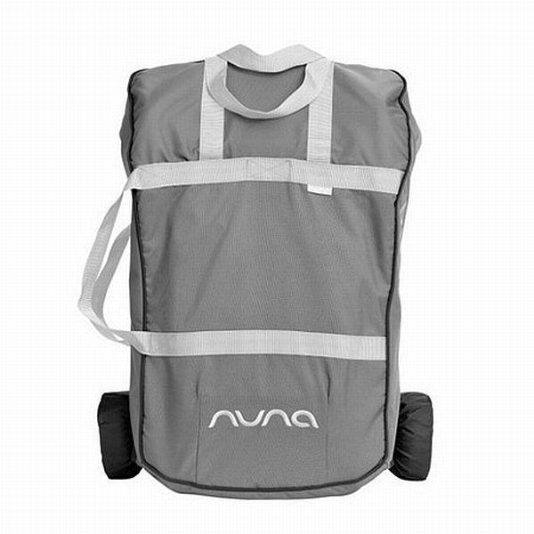 Аксессуары для колясок Nuna Транспортировочная сумка для коляски Transport Bag