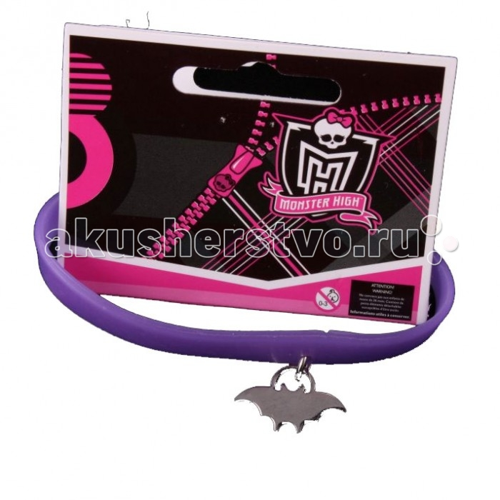 Monster High ������� ������� ����� � ��������� �����������