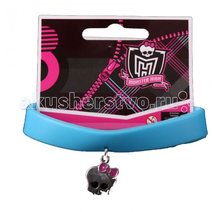 Monster High ������� ������ ����� � ��������� �����������