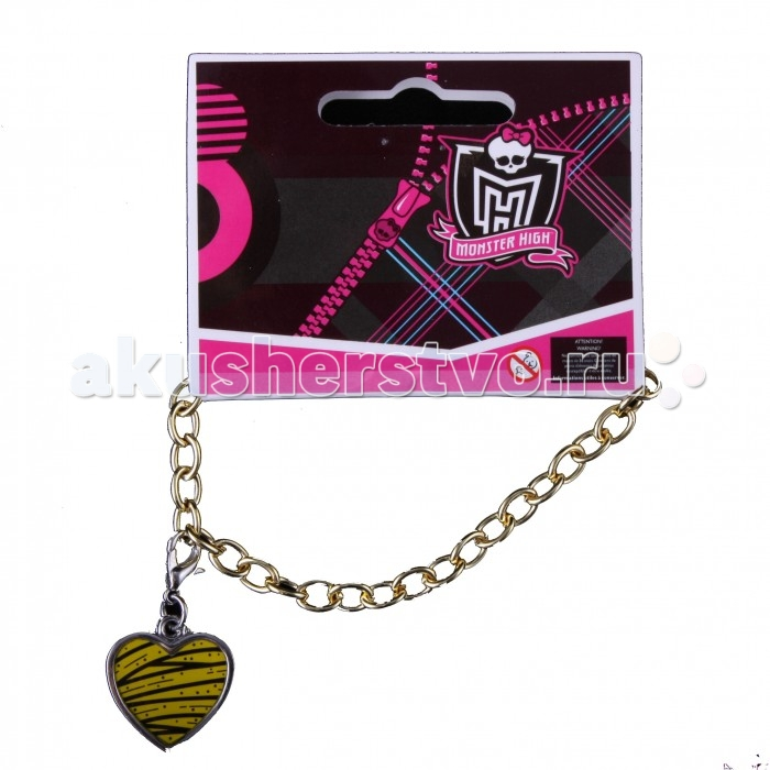 Monster High ������� ���� �� ��� � ��������� �����������
