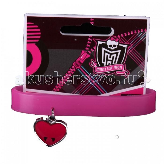 Monster High ������� ��������� � ��������� 9050764