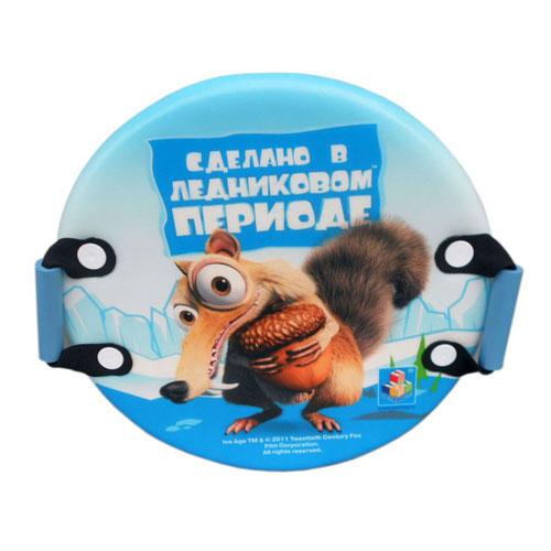 http://www.akusherstvo.ru/images/magaz/im22101.jpg