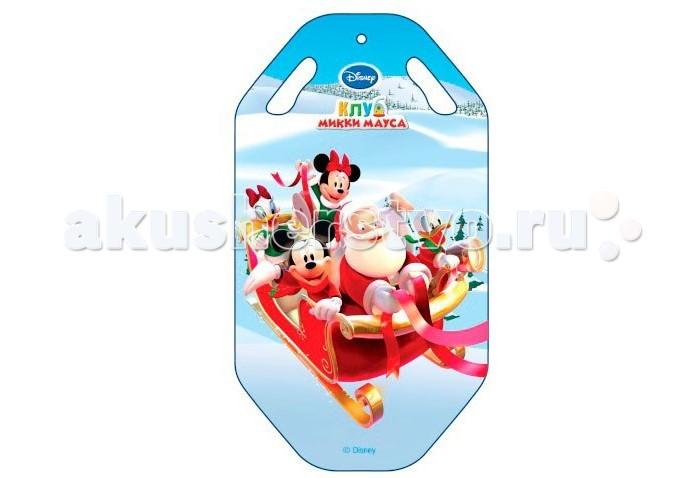 Ледянки 1 Toy Disney Т55259