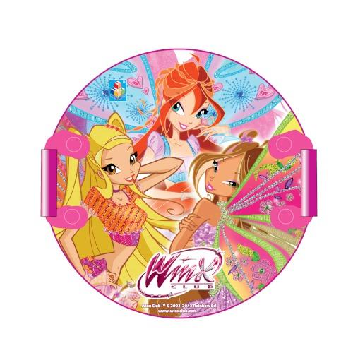 ������� 1 Toy Winx �55320