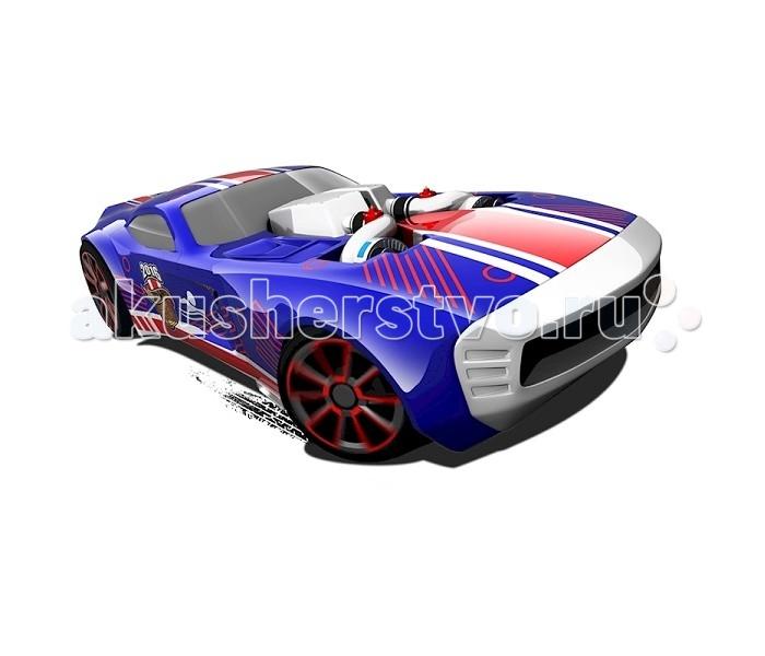 Hot Wheels Машинка Nitro DoorslammerМашинка Nitro DoorslammerHot Wheels Машинка Nitro Doorslammer выполнена в ярких цветах и очень интересных вариантах. Каждая деталь машинки очень продумана и поэтому она выглядит очень реалистично.   Юные гонщики, с машинками этой серии смогут отлично провести свое время как одни, так и в компании своих друзей. Ну а если мальчик выйдет с этой машинкой на улицу, он сразу же будет окружен истинными ценителями автомобилей.   Каждая машинка достаточно компактна и сможет составить компанию ребенку не только дома, но и в любом путешествии, так как легко поместится в рюкзак.   Масштаб: 1:64 Длина машинки около 7.5 см<br>
