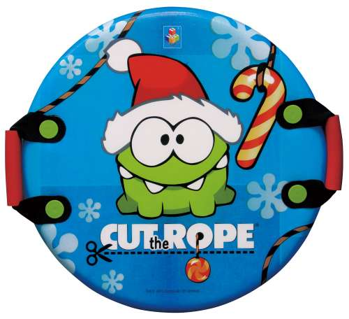 ������� 1 Toy Cut the Rope �������