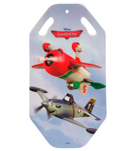 Ледянки 1 Toy Акушерство. Ru 630.000