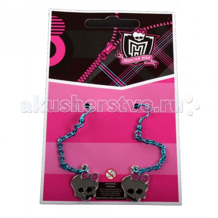 Monster High ������ ������ �����