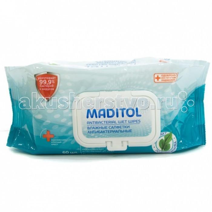 Aura Maditol ������� �������� ����������������� ���������� 60 ��.