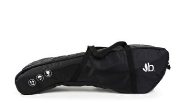 Bumbleride Дорожная сумка для Flite