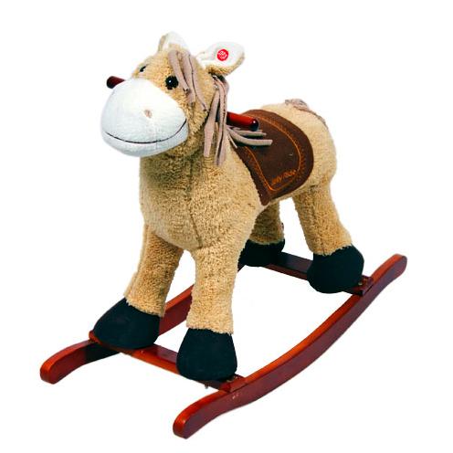 Качалки-игрушки Jolly Ride Акушерство. Ru