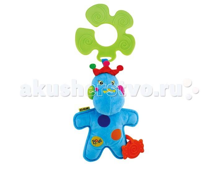 Подвесная игрушка K'S Kids Босс