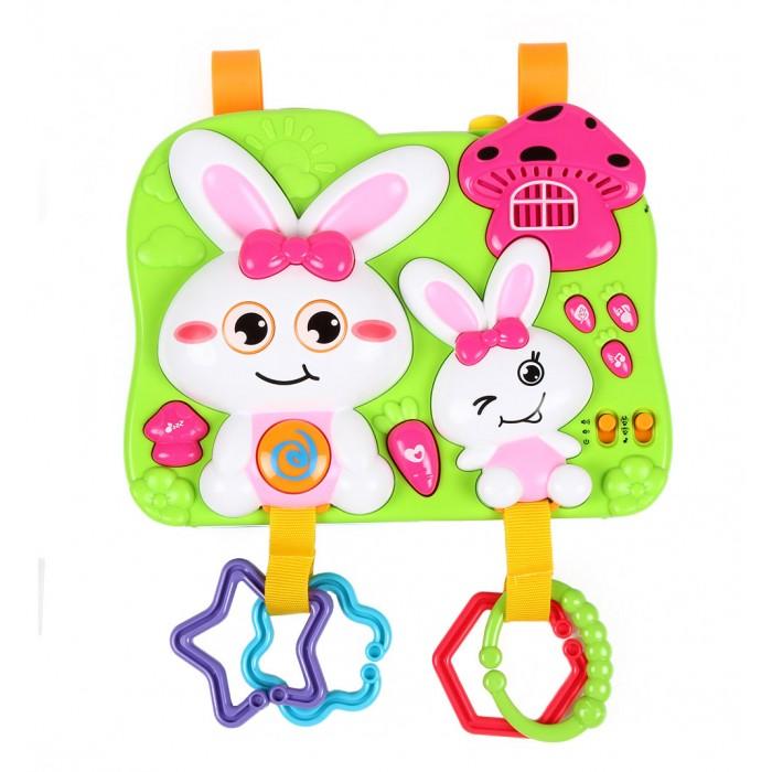 ����������� ������� Fivestar Toys ������� ������ � �������� ��������� Rabbit 2 in 1