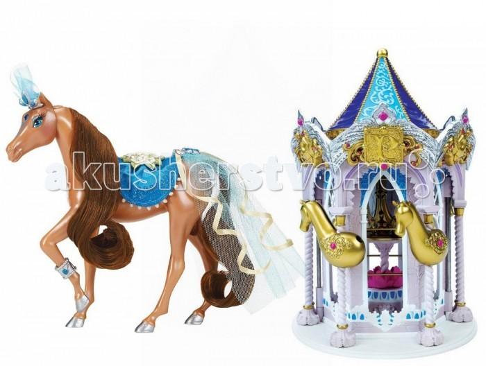 Pony Royal ����� ���� �����: �������� � ����������� ������ �������