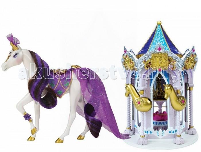 Pony Royal ����� ���� �����: �������� � ����������� ������ ����