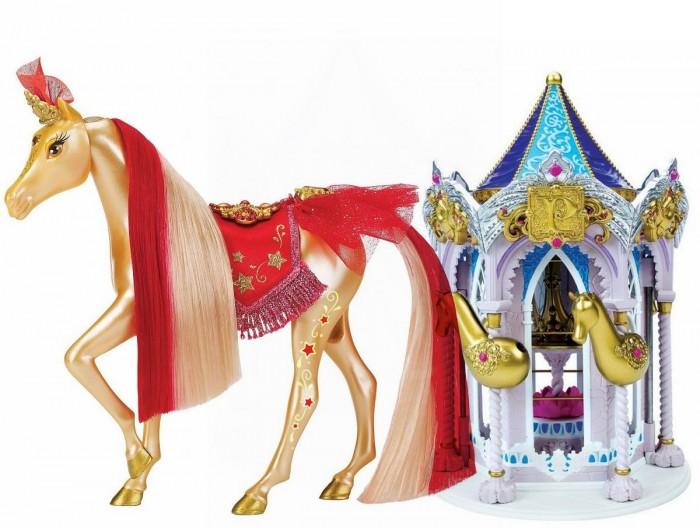 Pony Royal ����� ���� �����: �������� � ����������� ������ �����