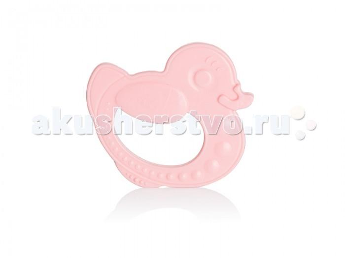 Прорезыватель Babyland прорезыватель силикон с 6 мес.прорезыватель силикон с 6 мес.Babyland прорезыватель силикон с 6 мес.  Прорезыватель изготовлен из мягкого высококачественного силикона. Не содержит Бисфенол А, примесей и красителей. Прорезыватель эффективно массируют десны малышу деталями различной твердости и фактуры. Благодаря отверстиям и оптимальному размеру, малышу самому удобно его держать.<br>