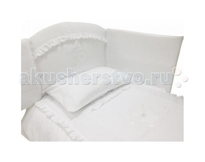 http://www.akusherstvo.ru/images/magaz/im22309.jpg