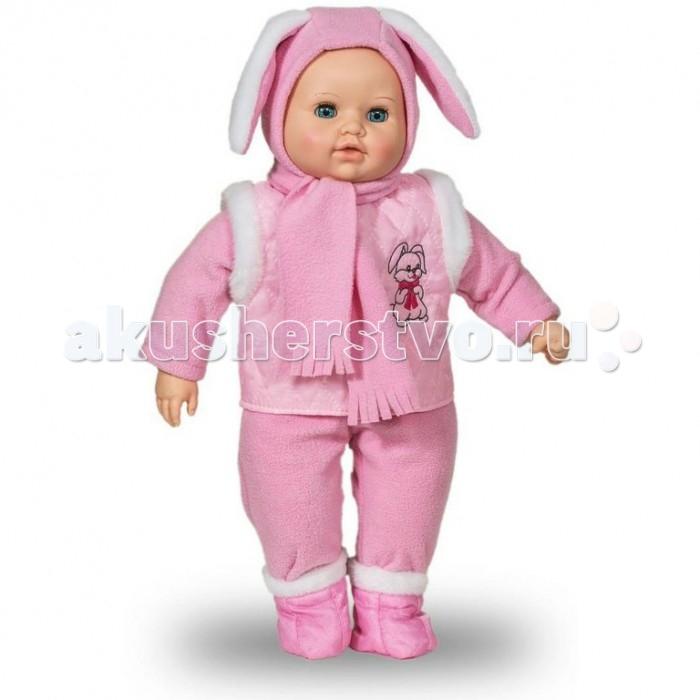 Весна Озвученная Кукла Саша 1 42 см