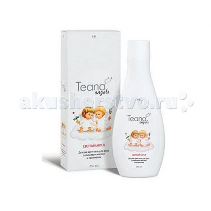 Teana Angels ������� ����� ������ ������� �������-����� ��� ������� � ��������� ������ � ��������, 250 ��
