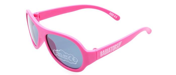 Солнцезащитные очки Babiators Акушерство. Ru 1100.000