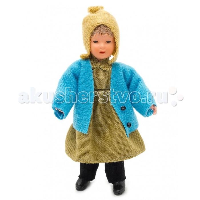 Pupsique Пупс Девочка в желто-зеленом платье 135 ммПупс Девочка в желто-зеленом платье 135 ммМиниатюрная кукла девочка 135 мм в желто-зеленом платье.  Главное, что отличает пупсика Pupsique от подобных игрушек, - это идеальное сходство с человеком. Это авторское произведение, создатели которого сумели детально соблюсти пропорции и особенности человеческого тела.  Размер куколки Pupsique всего 135 мм, однако каждый пупсик раскрашен вручную (hand painted), и все его части подвижны: голова, ручки, ножки. В качестве дополнительных аксессуаров предлагается большой выбор оригинальной дизайнерской одежды, которая, безусловно, понравится детям и их родителям.  Игрушка выполнена из высококачественного винила, гарантированно гипоаллергенного материала. Все куколки и аксессуары к ним помещены в особую блистерную упаковку, при производстве которой используется только пищевой пластик.  Особенности пупсиков: Идеальное сходство с человеком Словно живой Подвижные части тела (5 точек артикуляции) Не имеет аналогов в мире Большой выбор аксессуаров Высококачественный винил Оригинальная дизайнерская одежда<br>