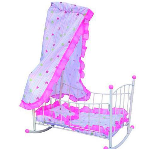 Игрушечные кроватки Mary Poppins Акушерство. Ru 890.000