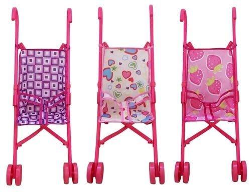 Игрушечные коляски Mary Poppins Акушерство. Ru 220.000
