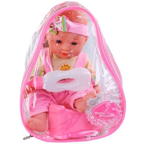 Куклы Mary Poppins 451105 30 см
