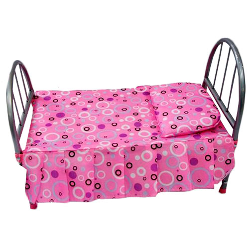 Игрушечные кроватки Mary Poppins 67097