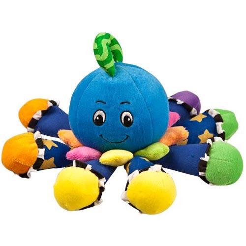 Развивающие игрушки Жирафики Акушерство. Ru 300.000