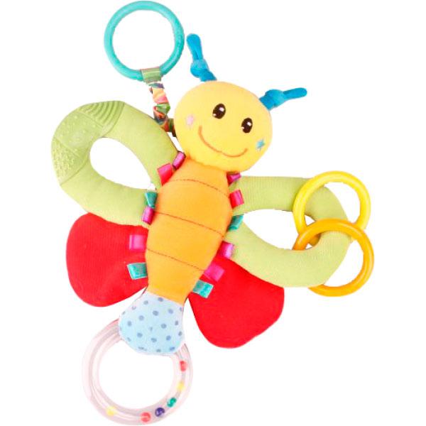 Подвесные игрушки Жирафики Акушерство. Ru 250.000