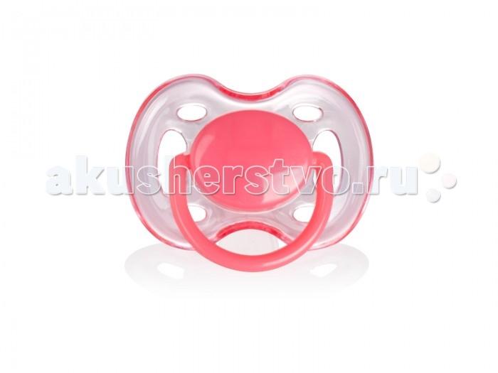 Пустышка Babyland ортодонтическая с 0-6 мес. 387ортодонтическая с 0-6 мес. 387Babyland пустышка ортодонтическая с 0-6 мес.  Классическая соска от Babyland идеально подходит для развития детских зубов и десен. Форма соски будет удобна для рта любого ребенка. Мягкая, как шелк, не скользящая поверхность обеспечит то, что соска не выскользнет изо рта у малыша.<br>